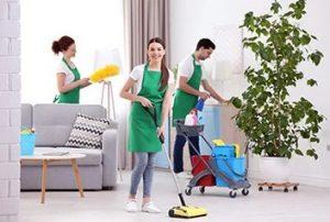 gebze-ev-temizlik-firmasi-drk-grup