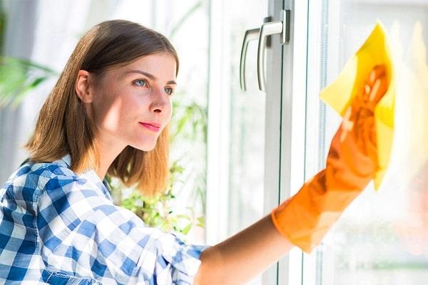 Darıca Ev Temizlik Şirketleri