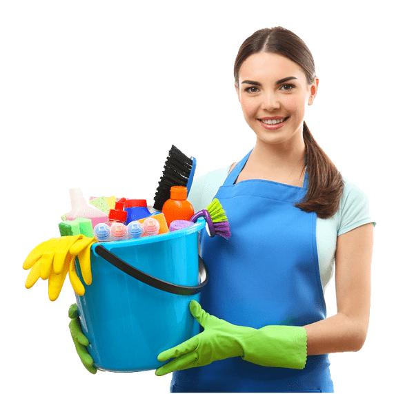 Gebze Temizlik Firmaları DrkGrup
