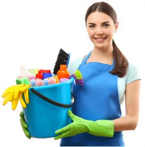 Gebze temizlik işleri Drkgrup