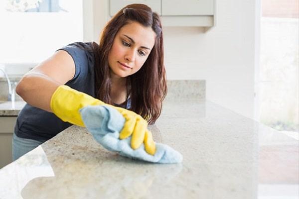 İzmit temizlikçi kadın drkgrup temizlik firması
