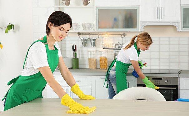 Kocaeli detaylı temizlik