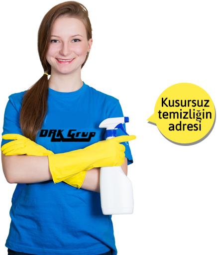 Kocaeli-temizlik-şirketleri-drkgrup-temizlik